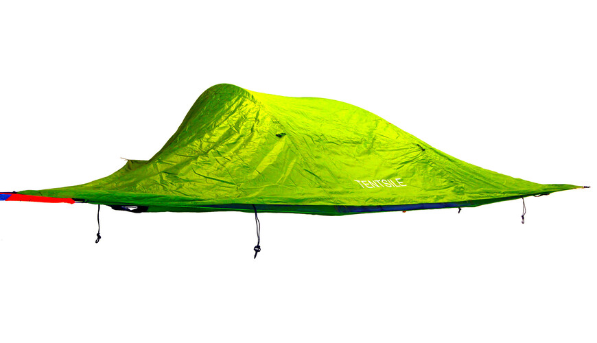 Tentsile Stingray Tent Fresh Green